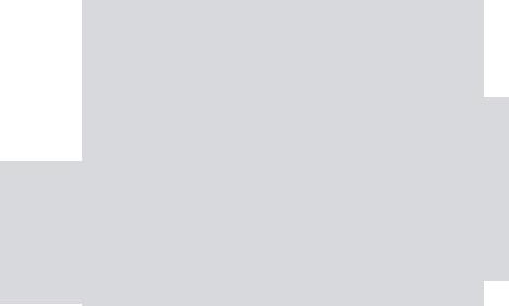 Умный дом вместе с Tap-radio