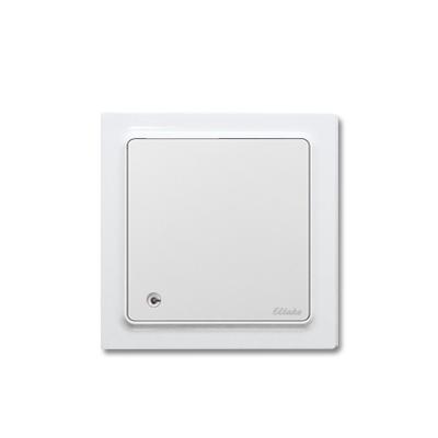 Беспроводной датчик температуры и влажности FLGTF55