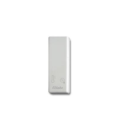 Беспроводной датчик температуры и влажности FTFB