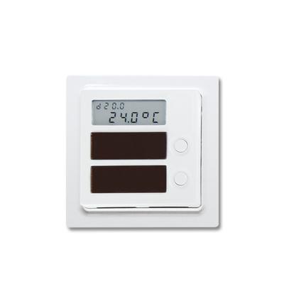 Беспроводной термостат с дисплеем FTR55DSB