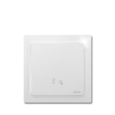 Беспроводной датчик влажности и температуры FFT65B
