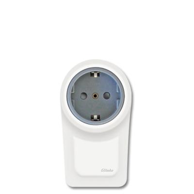 Адаптер подключения к электросети
